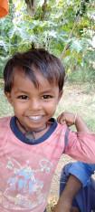 मप्र : बोरवेल गड्ढे में गिरे प्रह्लाद को बचाने के अभियान में पानी बाधक