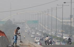 स्वच्छता अभियान में बेहतर कार्य के लिए नासिक और कोल्हापुर को राष्ट्रीय पुरस्कार