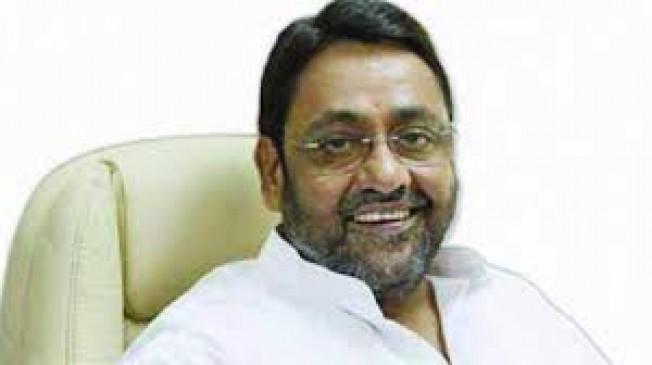 मलिक का दावा - एनसीपी में शामिल होंगे भाजपा के कई नेता