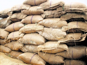 महाराष्ट्र, मध्यप्रदेश समेत 10 राज्यों में शुरु होंगे नए खाद्य प्रसंस्करण यूनिट