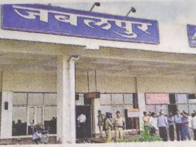 जबलपुर में आज से नाइट कफ्र्यू रहेगा - रात आठ बजे तक ही खुलेंगी दुकानें