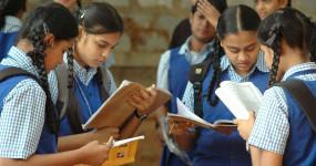EDUCATION: निशंक बोले- बोर्ड परीक्षाओं के लिए छात्रों और अभिभावकों की राय ली जाएगी, जनवरी-फरवरी के बीच हो सकते हैं प्रैक्टिकल