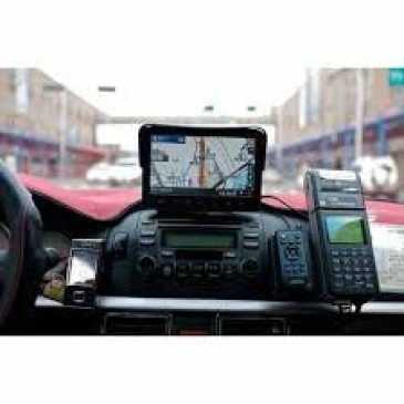 टैक्सी का किराया बढ़ाने जीपीएस में छेड़छाड़ करने वाले को नहीं मिली जमानत