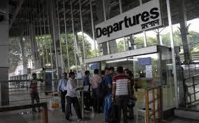 अब नागपुर एयरपोर्ट पर रहेगा डॉक्टर के साथ पैरामेडिकल स्टाफ