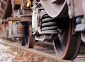 अब नागपुर में ही होगी रेलगाड़ियों के चक्कों की मरम्मत