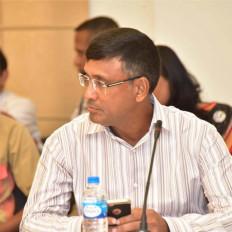 ओडिशा सरकार ने 464.72 करोड़ रुपये की 4 परियोजनाओं को मंजूरी दी
