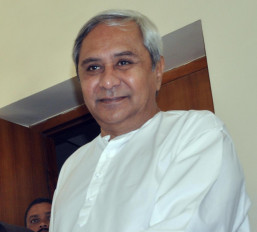 ओडिशा सरकार नाबालिग बच्ची की हत्या की एसआईटी जांच के लिए तैयार : मुख्यमंत्री