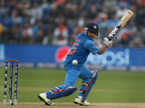 क्रिकेट: आज ही के दिन रोहित ने बनाया था वनडे का सर्वोच्च व्यक्तिगत स्कोर