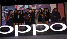 ओप्पो 17 नवंबर को लॉन्च करेगी नई पीढ़ी के ऑगमेंटेड ग्लास