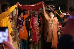 कोविड-19 मामले बढ़ता देख पाकिस्तान ने शादियों पर लगाए नए प्रतिबंध