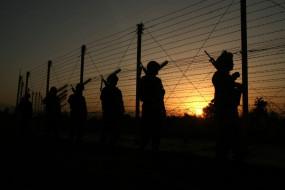 पाकिस्तान ने जम्मू-कश्मीर के तीन सेक्टरों में संघर्ष विराम का उल्लंघन किया