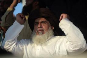 26/11 के 12 साल बाद खुद उबल रहा है पाकिस्तान का पंजाब