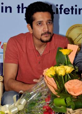 सौमित्र चटर्जी की अंतिम यात्रा में शामिल न होने का परमब्रत को है मलाल