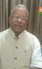 उप मुख्यमंत्री पद के लिए पार्टी नेतृत्व करेगा फैसला : तारकिशोर