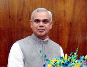 अहमद पटेल के लिए लोगों के दिल में खास जगह रही : गुजरात के राज्यपाल
