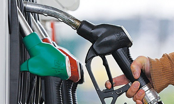 Fuel Price: नवंबर माह के पहले दिन आमजन को मिली पेट्रोल-डीजल की कीमत में राहत, जानें दाम