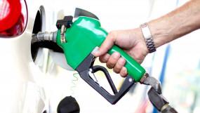 Fuel Price: पट्रोल-डीजल की बढ़ती कीमतों से आम आदमी को मिली राहत, जानें आज के दाम