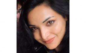 बिहार की सीएम पद की दावेदार बताने वाली पुष्पम प्रिया को मिले नोटा से भी कम वोट
