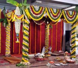 पुष्य नक्षत्र 7 नवंबर को, 17 साल बाद दीपावली पर सर्वार्थ सिद्धि योग