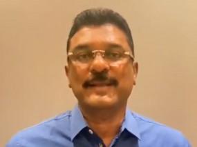 ईडी के तलब किए जाने के बाद क्वांरटीन हुए शिवसेना विधायक