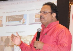 राजस्थान में कोविड मामलों की दूसरी लहर है : स्वास्थ्य मंत्री