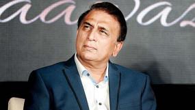 IPL-2020: गावस्कर ने कहा- चौथे स्थान के लिए राजस्थान-पंजाब मुख्य दावेदार