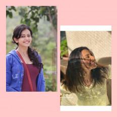 तेलुगू फिल्म इंडस्ट्री में रकुल प्रीत के हुए 7 साल पूरे