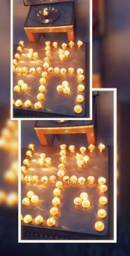 रूप चौदस आज कल दीपावली और 15 को स्नान-दान की होगी अमावस्या