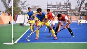 खेल इंडिया खिलाड़ियों के लिए 5.78 करोड़ रुपये स्वीकृत