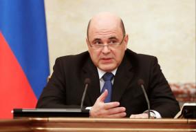 रूस फिर से खोलेगा सीरिया में अपना व्यापार मिशन