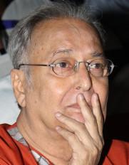 सौमित्र चट्टोपाध्याय : बांग्ला सिनेमा के सदाबहार नायक