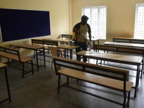 मप्र में आठवीं तक के स्कूल नए साल में खुलने के आसार