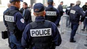फ्रांस: 72 घंटे में चर्च पर दूसरा हमला, बंदूकधारी ने लियोन में चर्च बंद कर रहे पादरी को मारी गोली