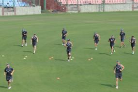 IPL में खेलने वाले न्यूजीलैंड और विंडीज के खिलाड़ियों का दूसरा कोविड टेस्ट क्लीयर