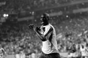 सेनेगल के विश्व कप हीरो पापा बाउबा डिओप का निधन