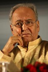 वरिष्ठ बंगाली अभिनेता सौमित्र नहीं दे रहें कोई प्रतिक्रिया: मेडिकल बोर्ड प्रमुख
