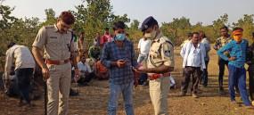 जबलपुर की एनर्जी से काँप रहा सिवनी - जबलपुर में 1997 के भूकम्प के बाद केवल 28 आफ्टर शॉक आए थे