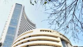 Share market: 'दीवाली बलिप्रतिपदा' के अवसर पर आज बंद रहेगा शेयर बाजार