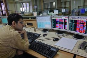 Share market: सेंसेक्स में 552 अंकों की तेजी, निफ्टी 12,260 के पार बंद हुआ