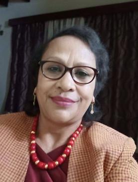 शिलॉन्ग टाइम्स की संपादक मुखीम ने एडिटर्स गिल्ड ऑफ इंडिया से दिया इस्तीफा