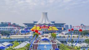 चीन-आसियान एक्सपो में शी चिनफिंग के भाषण के संकेत
