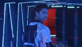 Song: सोनी म्यूजिक इंडिया ने नए ब्रेकअप सॉन्ग 'सुकून' की घोषणा की- इस गाने से तारुक करेंगे पॉप डेब्यू