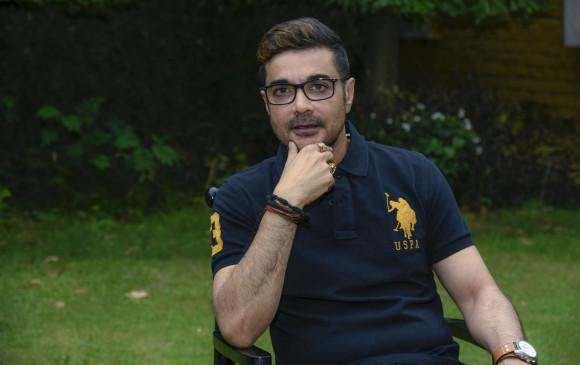भारतीय सिनेमा में सौमित्र चटर्जी का योगदान स्वर्ण अक्षरों में लिखा जाएगा : प्रसेनजीत