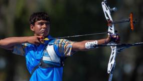खेल मंत्रालय ने भारतीय तीरंदाजी संघ की मान्यता बहाल की