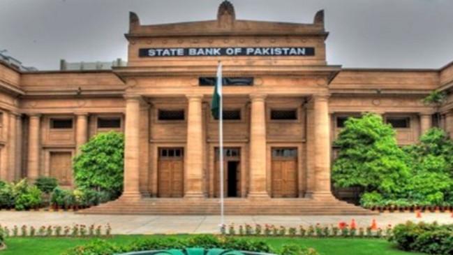 स्टेट बैंक ऑफ पाकिस्तान ने भारतीय कंटेंट के लिए ऑनलाइन पेमेंट पर प्रतिबंध लगाया