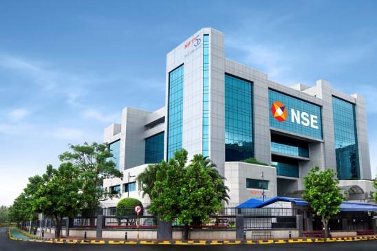 गुरु नानक जयंती पर अवकाश के चलते शेयर बाजार में कारोबार बंद