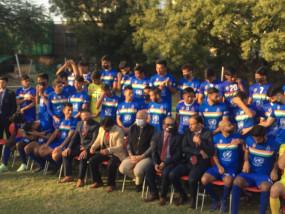 सुदेवा दिल्ली एफसी का लक्ष्य आई-लीग में टॉप-6 में रहना होगा : संस्थापक