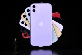 आईफोन 12 की बढ़ती मांग के चलते सप्लायर कर रहे ओवरटाइम काम