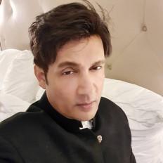 सुशांत मामला: शेखर सुमन जांच अधिकारियों से चाहते हैं अपडेट