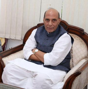 बिहार में उपमुख्यमंत्री के नाम को लेकर सस्पेंस बरकरार